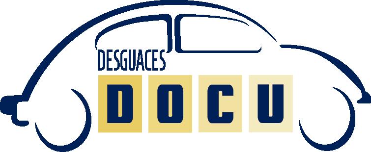 Desguaces DOCU